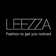 LEEZZA OUTLET