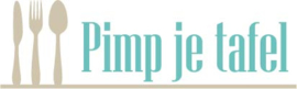 Shoptegoed Pimp je Tafel 25 euro - 500 PUNTEN