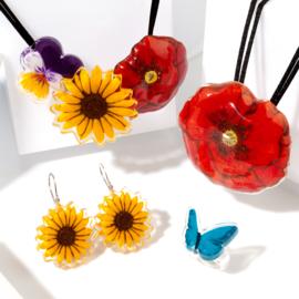 ZSISKA Designers Handmade Jewellery