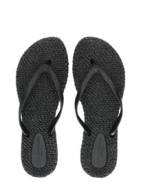 Accessoires & schoenen