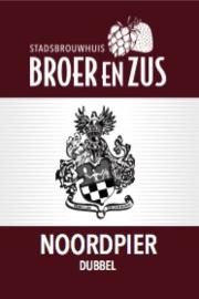 Noordpier