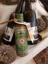 Olijfolie Barbera biologisch