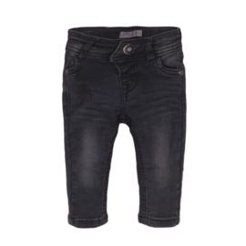 Dirkje - Jeans Dark Grey
