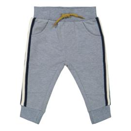 Dirkje - Broek Blue Jeans