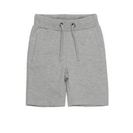 Vinrose - Short Grey Melange