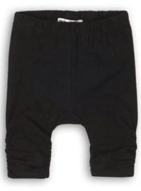Dirkje - Legging Black