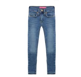 Vinrose - Jeans Debbie