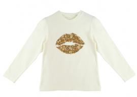 Vinrose - Shirt Snow White