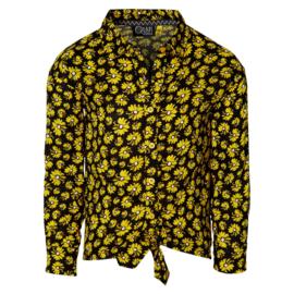 Shirts, Truien & Blouses