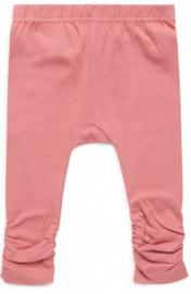 Dirkje - Legging Dark Old Pink