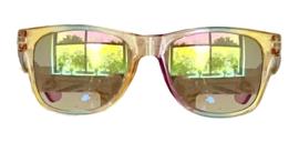 Quapi - Zonnebril Multi Colour