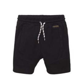 DJ Dutchjeans - Short Black