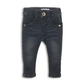 Dirkje - Jeans Black