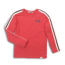 DJ Dutchjeans - Shirt Red