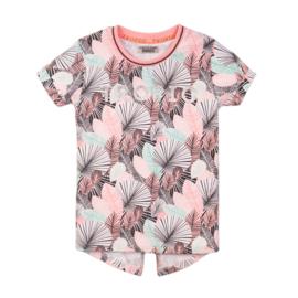DJ Dutchjeans - T-Shirt Multi Colour