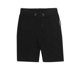 Vinrose - Short Black