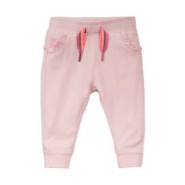 Dirkje - Broek Light Pink