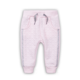 Dirkje - Broek Pink