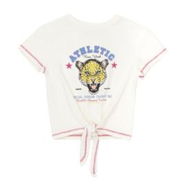Vinrose - T-Shirt Snow White