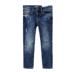 Vinrose - Jeans Charlie