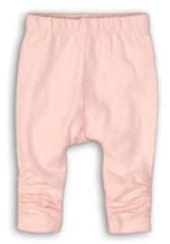 Dirkje - Legging Light Pink