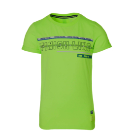 Quapi - T-Shirt Felipe