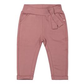 Dirkje - Broek Blushed Pink