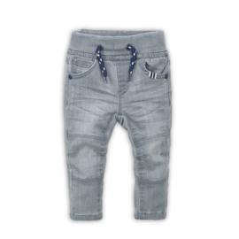 Dirkje - Jeans Grey
