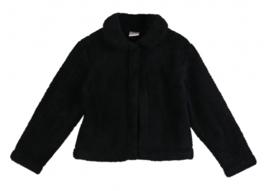 Vinrose - Vest Black