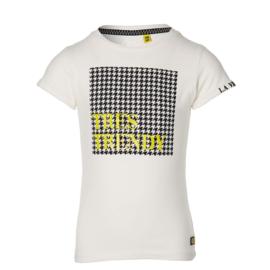 Quapi - T-Shirt Fay