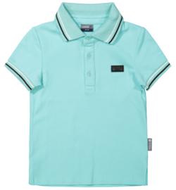 Vinrose - Polo Aruba Blue