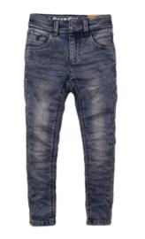 DJ Dutchjeans - Jeans Blue