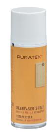 Puratex® degreaser spray(ontvetter)