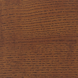 Ash Stained Walnut