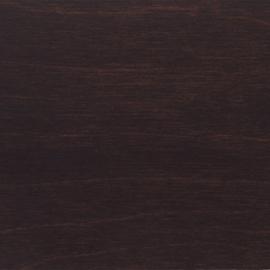 Birch Plywood Oriental Brown