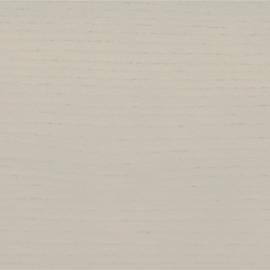 Ash Cream White