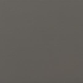 Ash Charcoal Grey