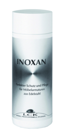 INOXAN stainless steel cleaner