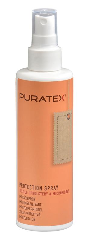 Puratex® impregneerspray
