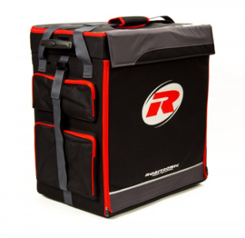 Robitronic Transport Bag 1/8 (R14001)