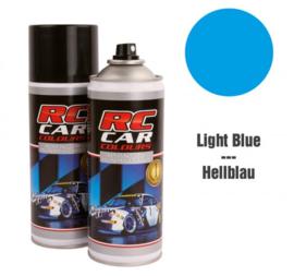 Lexan Spray Light Blue Nr 211 150ml