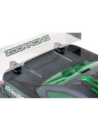 ZooZilla   0.7mm Regular (ZR-0001-07)