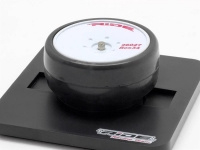 Ride 1/10 Rubber Tire Glueing Base ( RI-29023)