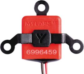 RC4 Hybrid Transponder (for RC2, RC3 & RC4 Timing System) (#10R078)