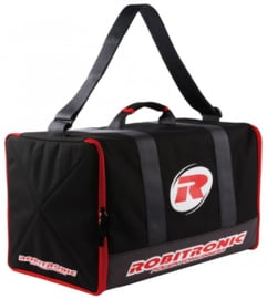 Robitronic Transport Bag with 2 boxes (R14007)