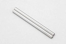YZ-2/YZ-4SF Inner Suspension Arm Pin(#B4-009B)