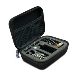 MonacoRC Motor ESC Fan Bag(MC-Bag-MEF)