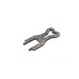 RC MAKER Damper O-Ring Tool for Awesomatix (RCM-DOT)