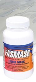 Parma Fasmask Liquid Paint Mask 236ml (PA40282)