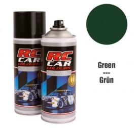 Lexan Spray Green Nr 312 150ml